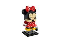 41625 Minnie Mouse 2