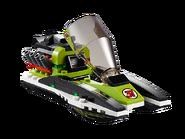60114 Le bateau de course 3