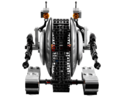 75015 Corporate Alliance Tank Droid 3