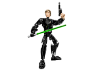 75110 Luke Skywalker