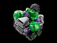 76066 Hulk contre Ultron 2