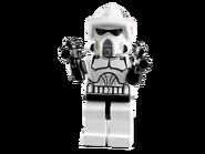 7913 Clone Trooper Battle Pack 4
