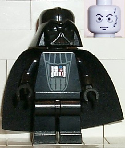 File:Darth Vader bluish gray head.png
