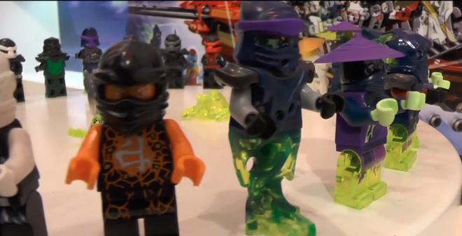 Figurines Ninjago 2015 Spielteste.at-8