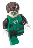 Green Lantern 2015