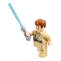 Obi-Wan Kenobi-75169