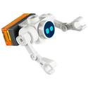 Robot-60227