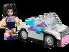 30103 La voiture d'Emma
