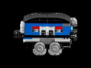 31054 Le train express bleu 7