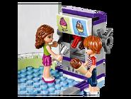 41320 Le magasin de yaourt glacé 5