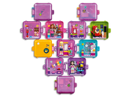41405 Le cube de jeu shopping d'Andréa 3