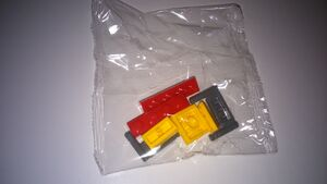 60063 Case 14b TSQ