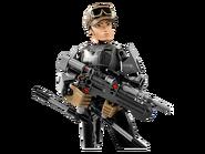 75119 Sergente Jyn Erso 2