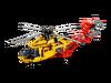 9396 L'hélicoptère