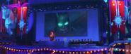 BvS - Batman History (LEGO Batman Movie)