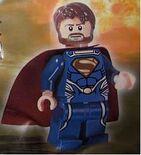 Lego jor-el
