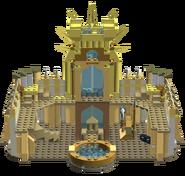 LionChiTemple1