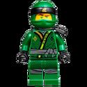 Lloyd-70643