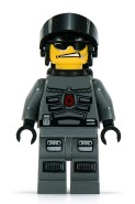 123px-Space Police Officer 5970