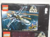 4195641 Star Wars Co-Pack