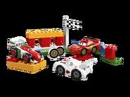 5839 Le Grand Prix 4