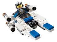 75160 U-wing 2