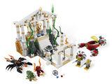 Tempel von Atlantis 7985