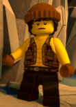 Cole (Lumberjack)