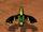 Crystalien Conflict/Speeder