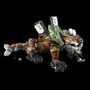 Dragon de terre-2509