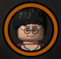 LEGO® Harry Potter™ 24. 12. 2019 13 43 33