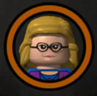 LEGO® Harry Potter™ 24. 12. 2019 13 45 21