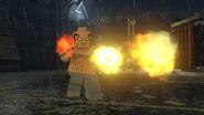 LEGO Batman 3 El Diablo L'Escadron