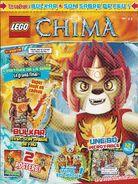 LEGO Chima 22