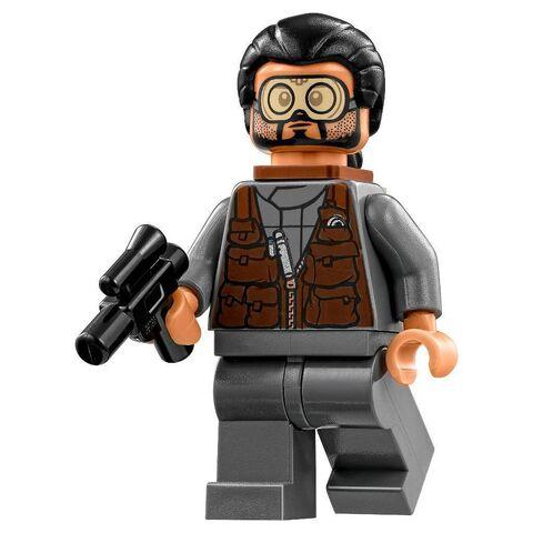 File:LEGO SW Figures - Bodhi Rook.jpg