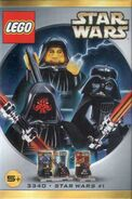 Sith pack