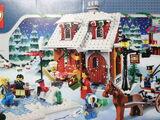 Weihnachtsbäckerei 10216