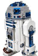 10225 R2-D2 11