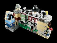 10230 Mini modulaires 3