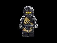 2520 L'arène de combat Ninjago 3