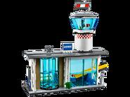 60104 Le terminal pour passagers 5