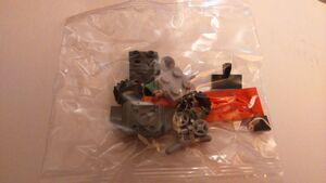 60155 Case 9b TSQ