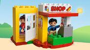 6171 La station-service 4
