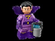 71020 Minifigures Série 2 LEGO Batman, Le Film 21