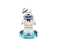71233 Pack Héros Stay Puft 2