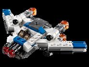 75160 U-wing 3
