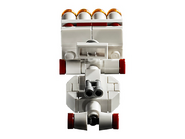 75252 Imperial Star Destroyer 9
