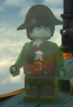 Cole (Ghost Pirate)