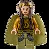 Elrond-79015