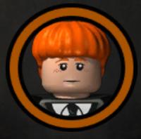 LEGO® Harry Potter™ 24. 12. 2019 13 44 33